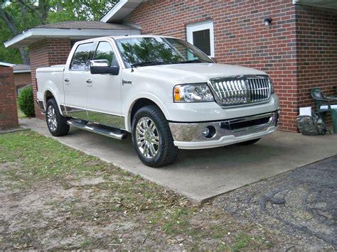 2019 Lincoln Mark Lt Pickup Truck For Sale  2019 Auto Suv