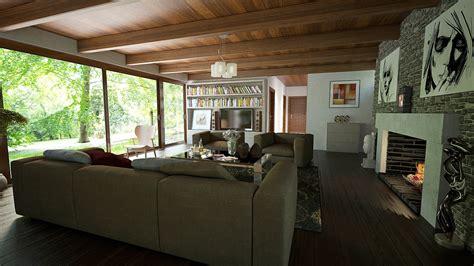 costruire una veranda come chiudere una veranda esterna soluzioni e permessi