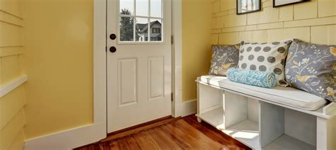 entryway u0026 mudroom inspiration u0026 ideas coat closets diy built ins benches shelves and storage entryway storage ideas roselawnlutheran