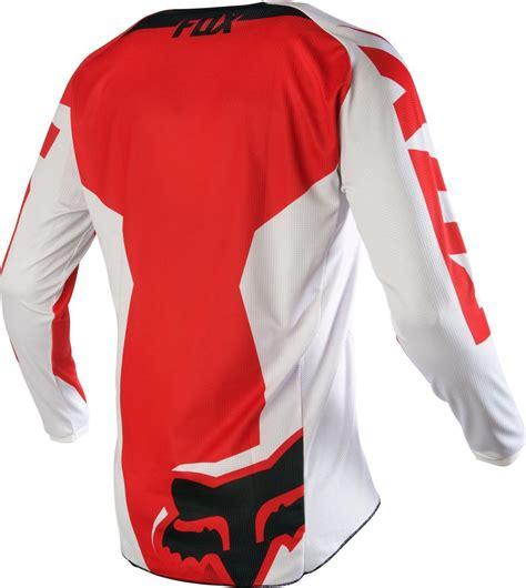 fox motocross sweatshirts 27 95 fox racing youth boys 180 race jersey 235443