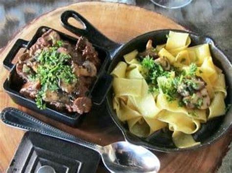 cuisine affaire lens a food affair los angeles ristorante recensioni numero di telefono foto tripadvisor