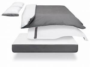 it took casper 18 months to engineer pillow and sheet sets With casper mattress pillow