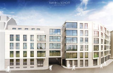 Wohnung Mieten Emilienstraße Leipzig by Vermietungsstart Emilienstra 223 E 19 23 Immobilien