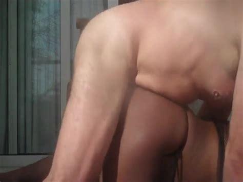 Hot Ebony Princess Having Sex With A Handsome White Stud Zb Porn