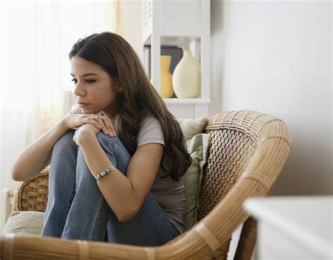 Top Signs Your Teen Risk Burning Out