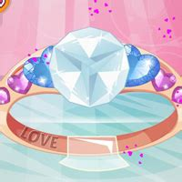 Barbie Diamond Spa Makeover  Best Free Online Game For. Wide Band Wedding Rings. Light Pink Engagement Rings. Straight Wedding Band Wedding Rings. Blue Feather Engagement Rings. Bridal Jewellery Engagement Rings. Net Rings. Twisted Band Engagement Rings. American Diamond Engagement Rings