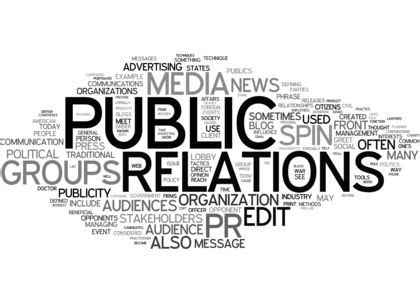 Public Relations  Benefits. Mobile App Cross Platform Development. Car Title Loans South Carolina. Commercial Truck Insurance California. College For Crime Scene Investigation. Locksmith In Waxahachie Tx Drip Common Stock. Fox Valley Chiropractic Roll Over Ira To Roth. Cleaning Services Santa Monica. Risk Factors For Teenage Pregnancy