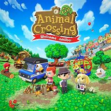Which Animal Crossing Character Are You?  News Nintendo