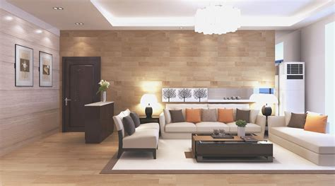 Houzz Small Living Room Ideas Best Of Houzz Small Living