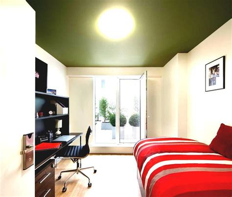 College Bedroom Decorating Ideas by College Apartment Bedroom Decorating Ideas Decor Student