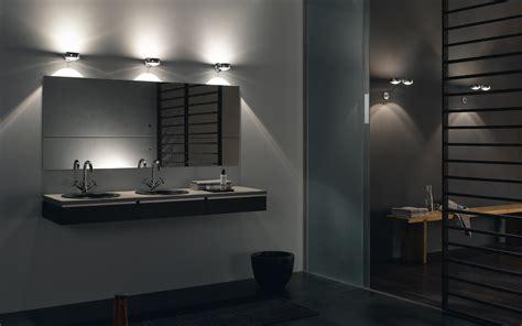 bathroom lighting fixtures top 5 modern bathroom lighting