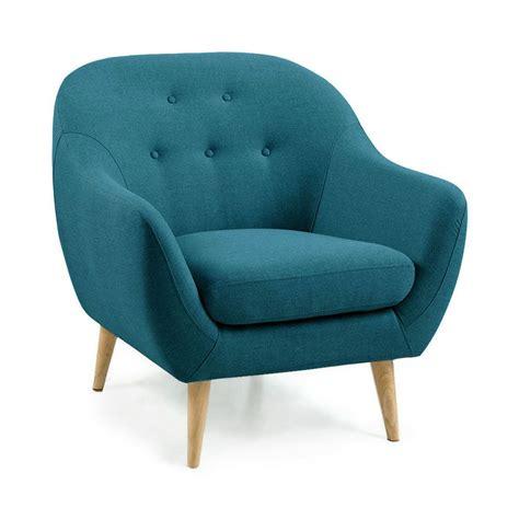 Livraison Canapé Ikea - fauteuil scandinave capitonné cirrus drawer