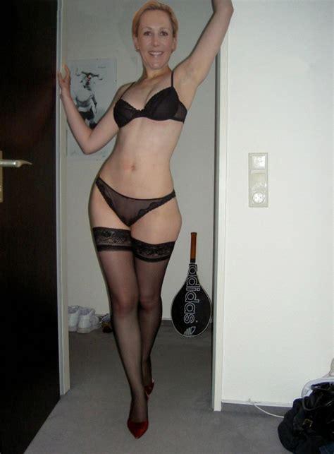 Bettina Wulff Nude Sexystarsonline Hottest Celebrity