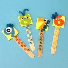 1000 images about pre k ideas on preschool 869   ecf78fa26625c79813177e01b07a8148