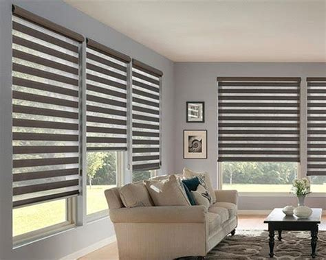 Modern Window Coverings by Best Window Coverings In Houston Tx Your Local Blinds