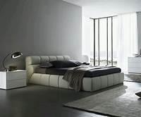 lovely modern bedroom dresser Modern Furniture: Modern bed designs beautiful bedrooms ...