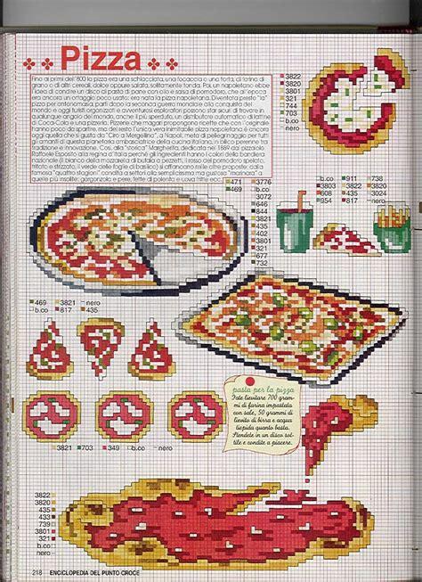 grille de cuisine cuisine pizza margherita toutes les grilles com grilles