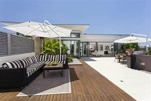 Sonnenschutz Für Den Balkon : sonnenschutz richtig ausgew hlt f r drinnen und drau en ~ Michelbontemps.com Haus und Dekorationen