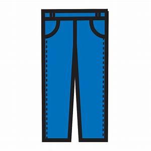 Comment choisir la bonne taille pour son jean for Site pour plan maison 4 comment choisir la bonne taille pour son jean