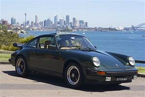 Porsche 911 Targa 1980 : porsche a brief love affair with the 911 sc the versatile gent ~ Maxctalentgroup.com Avis de Voitures