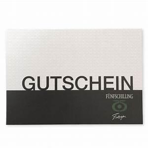 Möbel Günstig De Gutschein : f nfschilling hof gutschein f nfschilling ~ Bigdaddyawards.com Haus und Dekorationen