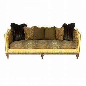 san francisco sofa 1398 00 san francisco 2 pc two toned With sofa bed san francisco