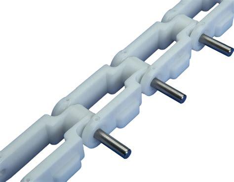 Dyno Chain & Dynoglide