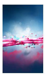 Abstract Backgrounds HD   PixelsTalk.Net