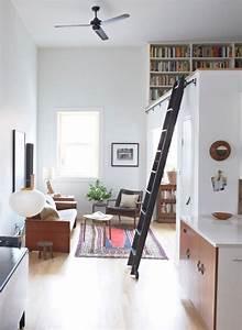 Wie Streiche Ich Meine Wohnung Ideen : 1 zimmer wohnung einrichten mit diesen tipps wird euer ~ Lizthompson.info Haus und Dekorationen