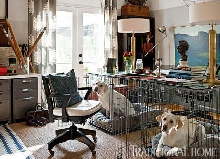 Fresh Classic Style West Home by Fresh Classic Style In A West Home The Dogs