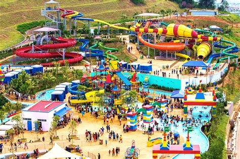 Pumpkin Patch South Bend by World S Largest Legoland Waterpark Opens In Malaysia