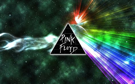 The Wall Bilder by Pink Floyd Pink Floyd Wallpaper 10566727 Fanpop