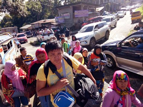 city siege 1 mnlf reaffirm commitment to peace process amid