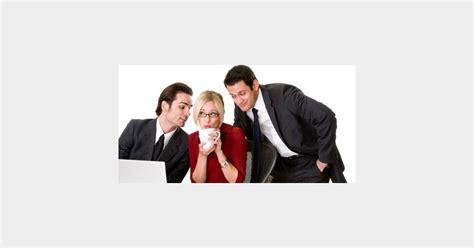 comment faire l amour au bureau top des meilleurs endroits pour faire l amour au bureau