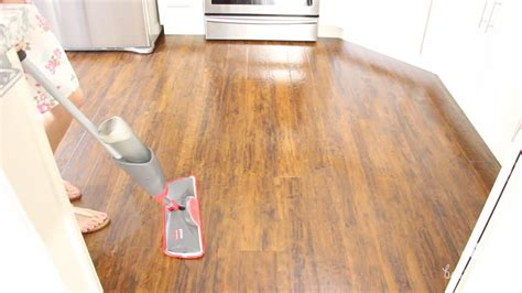 cleaning solution for laminate floors how to clean laminate wood floors care tips youtube