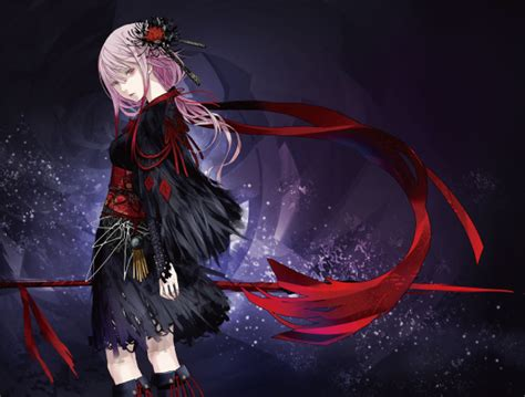 fate series upcoming anime egoist to perform the opening theme for upcoming anime