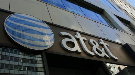 At&t, Time Warner Merger Trial