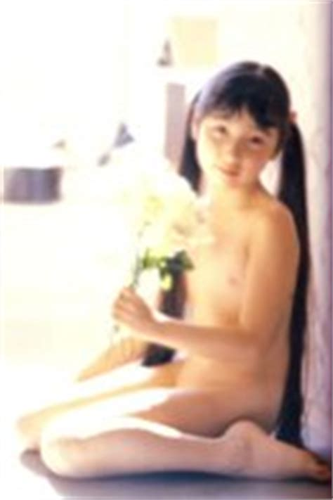 Kiyooka Sumiko Hot Girls Wallpaper