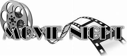 Night Tonight Church Youth Reminder Transparent Movies