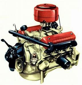 66 Best 1954 Ford Autos Images On Pinterest
