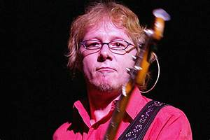 Mike Mills Has 'Finally Arrived' ... on a Baseball Card