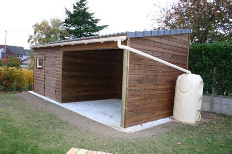 abri cuisine cing occasion abri de jardin 20m2 occasion 7 d233co cabane jardin