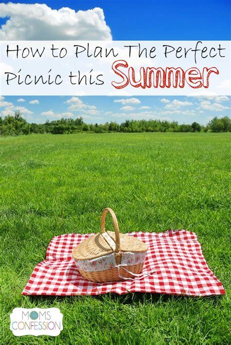 Summer Picnic Quotes Quotesgram