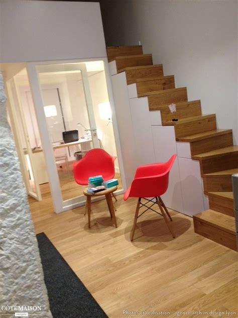 chambres d hotes loft vintage lyon nos bureaux à lyon 2 agence arch in design lyon côté maison