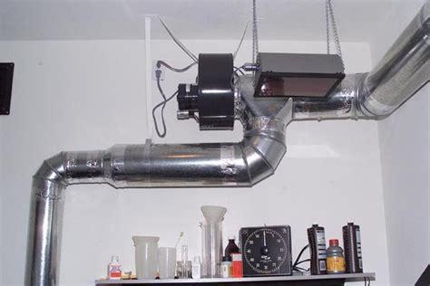 haveany ventilation problems  design questions