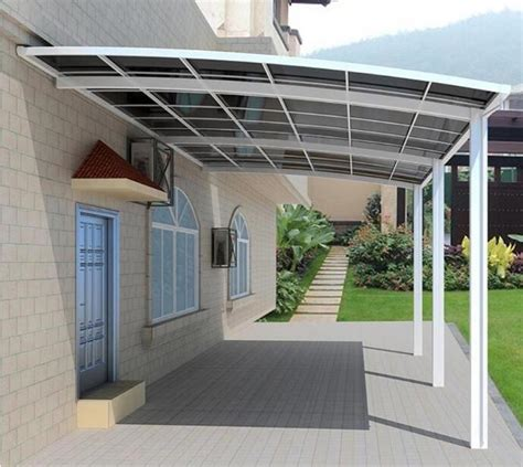 design for shelves carport canopy design ideas suitable for your home