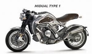 Moto Française Marque : alg rie 2018 obligation de d clarer sa moto 230 cc au fisc moto dz ~ Medecine-chirurgie-esthetiques.com Avis de Voitures