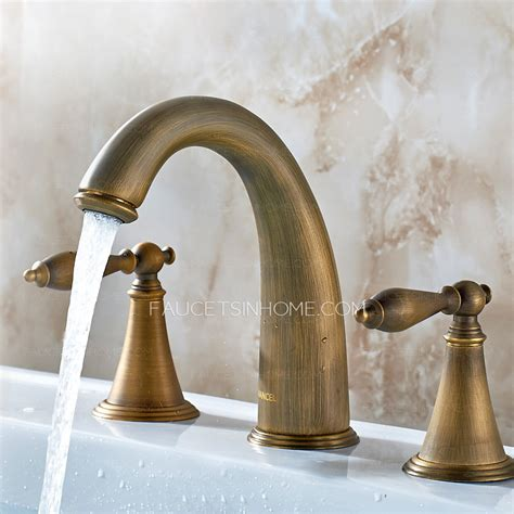 kitchen faucets review antique brass three holes brushed bathroom sink faucets