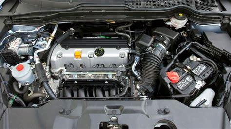F 15e Engine Compartment Diagram by Hi Tech Automotive 2011 02 20