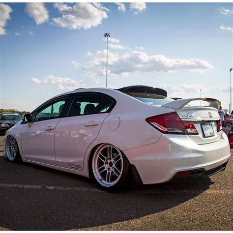 Honda, Honda Cars, Honda Civic